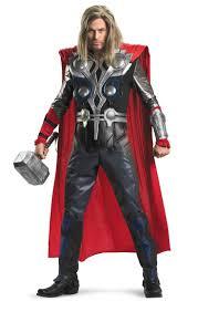 luigi costume spirit halloween 26 best man costumes images on pinterest costumes men u0027s