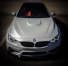 bmwusa my bmw 115 best bmw images on bmw cars car and bmw m4