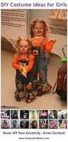 Diy Halloween Costumes Kids Idea 25 Toddler Scarecrow Costume Ideas Baby