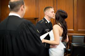 courthouse weddings 12 tips for an amazing courthouse wedding