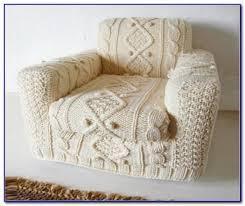 How To Make A Sofa Cover by How To Make A Sofa Slip Cover Sofa Model Ideas