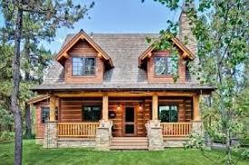 one bedroom log cabin plans wonderful 2 2 bedroom 2 bath log home plan cabin fever