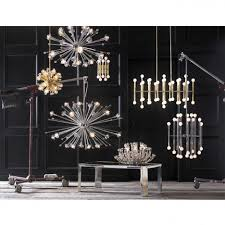 Hanging String Lights For Bedroom by Chandelier Hanging Light With Plug In Cord Decorative Lights For