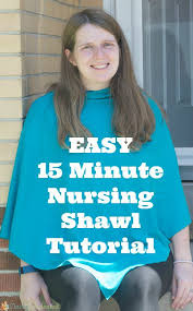 best 25 nursing cover letter ideas on pinterest cover letter