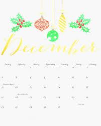 december 2015 calendar printable version december 2018 calendar cute december 2018 calendar cute december