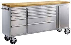 Tool Storage Cabinets Recall Costco Tool Cabinets