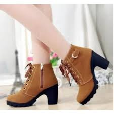 buy winter boots malaysia hanyu shop womens fashion boots price in malaysia best hanyu