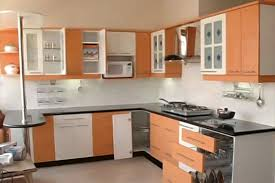 Furniture Of Kitchen Modular Kitchen Furniture Decoration In Modular Kitchen Furniture