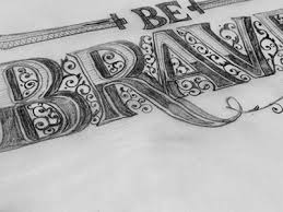 87 best typography images on pinterest drawings cute things and