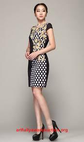 100 original and 100 satisfactions bcbg designer dresses uk