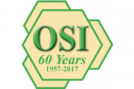 celebrating 60 years celebrating 60 years occupational services inc