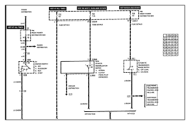 bmw ignition wiring diagram bmw wiring diagrams collection