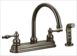 kitchen faucets grohe wall mount kitchen faucet faucets amazonca