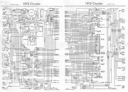 wiring diagram 2005 chrysler 300c wiring diagram 300 stereo