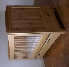 chambre bebe en bois lit de bébé mini lit lits de bébé mobilier lit et lits