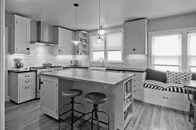 Arts And Crafts Style Kitchen Cabinets Kitchen Heritage Kitchen Cabinets With Mission Style Design Also