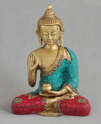 statue with buddha statues happy buddha tibetan statues