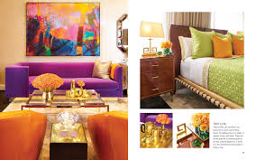 home designer interiors amazon change your home change your life with color what u0027s your color
