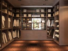 simple small walk in closet ideas for bedroom u2014 all home ideas and