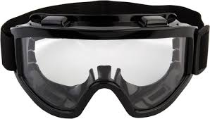 motocross helmet goggles 7trees motorbike motocross atv dirt bike racing with