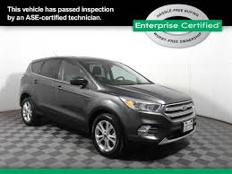 lexus fremont dealer used ford escape for sale in fremont ca edmunds