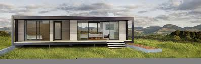 cheap to build house plans inexpensive housing ideas