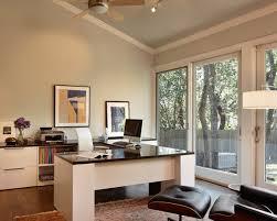 d oration bureau professionnel fancy ideas idee decoration bureau professionnel d coration design