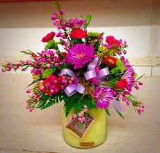 flower arrangements with lights the flower corner country church craft mall flower arrangements