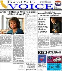 may 2016 by central valley voice issuu