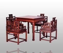 mahogany dining room chairs stunning mahogany dining room set