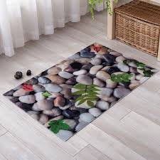 Decorative Rugs For Living Room Compare Prices On Custom Area Rugs Online Shopping Buy Low Price