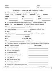 worksheet 2 direct object pronouns worksheet lesson planet