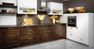 Kitchen Cabinets Ontario by Abound New Kitchen Doors Tags Kitchen Cabinet Ideas Photos High