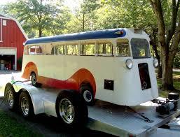 crosley car crosleykook