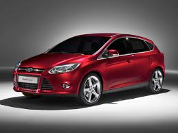 2013 ford focus titanium hatchback for sale legacy ford lincoln used 2013 ford focus for sale in corbin ky