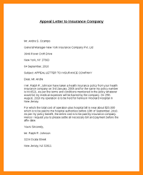 medical claims manager resume resume billing manager resume free