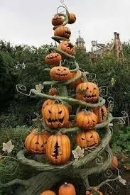 Outdoor Halloween Decoration Diy Halloween Decorations Outdoor Outdoor Halloween Decorations