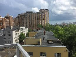 arcadia apartments odessa ukraine booking com