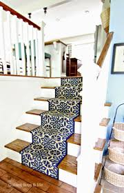 72 best staircases images on pinterest stairs basement stairs