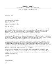 wonderful resume application development lead resume mpa thesis