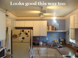 how to install crown molding on kitchen cabinets how to install kitchen cabinets crown molding installing crown