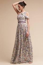 robe pour un mariage ete les 25 meilleures idées de la catégorie tenues de mariage d été