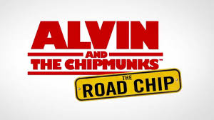 alvin and the chipmunks alvin and the chipmunks the road chip 2015
