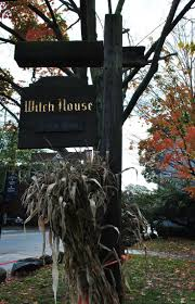 witchcrafters halloween decor 49 best halloween homegoods collection images on pinterest