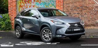 xe lexus moi nhat đánh giá xe lexus nx 200t 2017 thế hệ mới kèm hình ảnh chi tiết