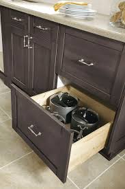 kitchen cabinets and drawers 2 drawer base kitchen cabinet brilliant amazing kitchen cabinet