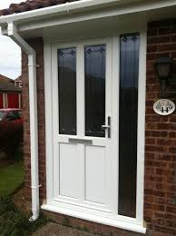 rehau doors cost rehau total70 1st class window systems ltd manufactures of high quality upvc and aluminium windows doors and conservatories based in westham pevensey east sussex
