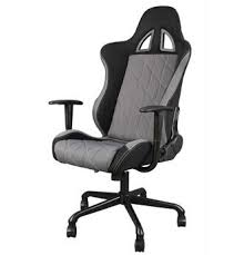 Race Car Office Chair China Sports Racing Car Seat Gaming Chair