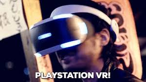 neogaf amazon black friday playstation vr launch thread welcome to the real world neogaf