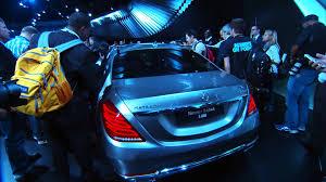 maybach 2014 maybach review best car reviews